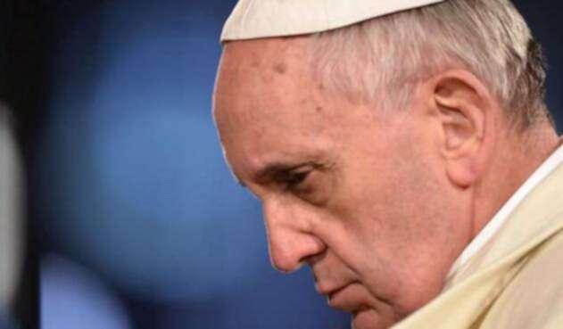 Papa-Francisco5.jpg