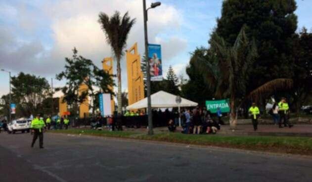 Papa-en-Parque-Simón-Bolívar-LA-FM.jpg