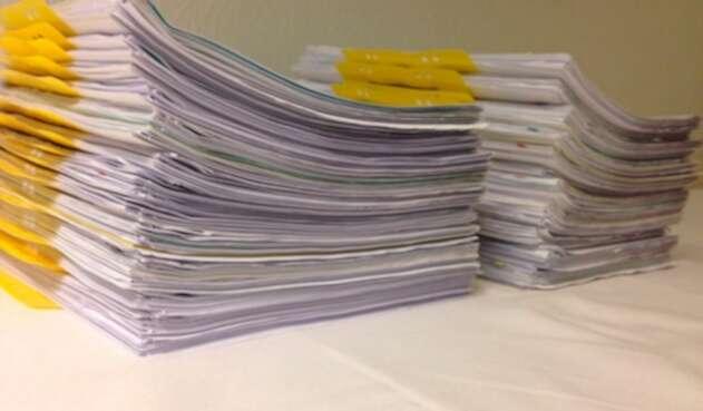 Papeles_documentos-CC0-Creative-Commons.jpg