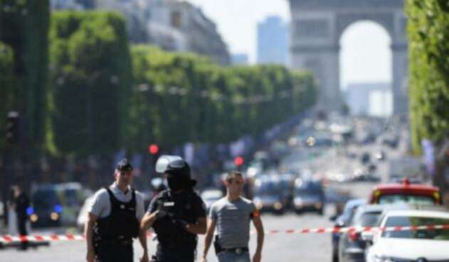 París-AFP.jpg