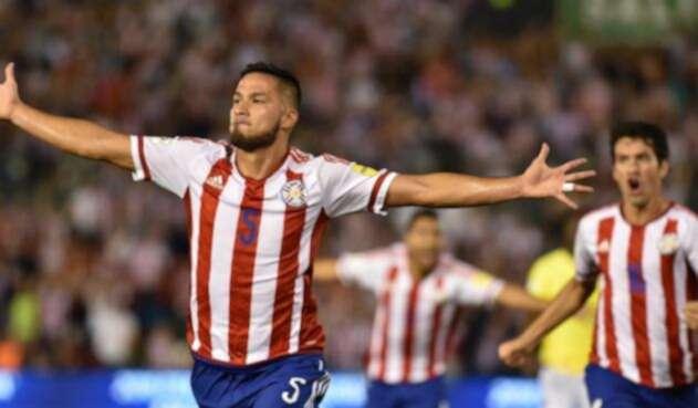 Paraguay-LA-FM-AFP.jpg