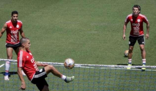 Paraguay-LAFm-AFP.jpg
