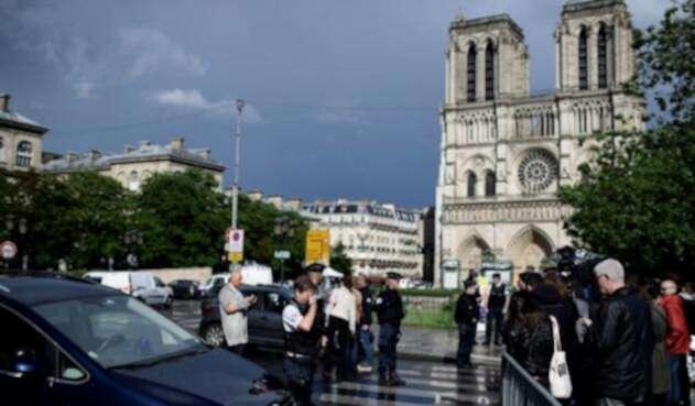 Paris-LA-FM-AFP-1.jpg