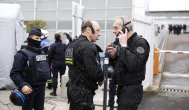 Paris-LA-FM-AFP.jpg