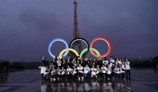 ParisOlimpicos1AFP.jpg