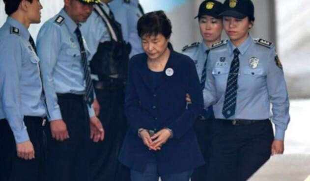 Park-Geun-hye-1.jpg