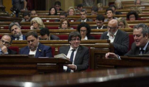 Parlamento-Catalán-AFP.jpg
