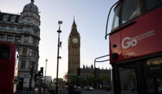Parlamento-británico-AFP.jpg