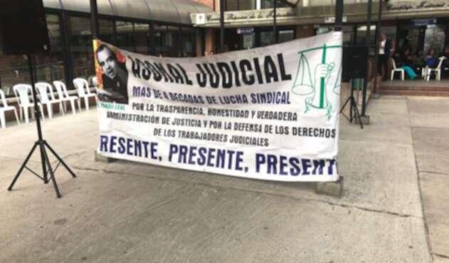 Paro-Judicial-LAFM.jpg