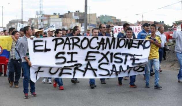 Paro-camionero-Colprensa-Juan-Páez.jpg