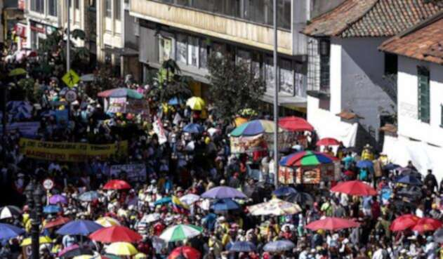 Paro-estatal-Colprensa-Diego-Pineda.jpg