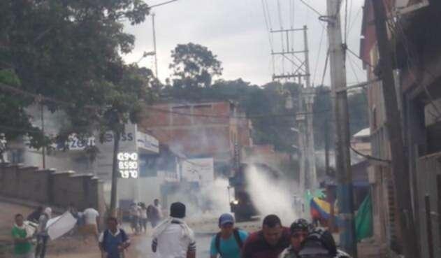 Paro-minero-Antioquia-LA-FM.jpg