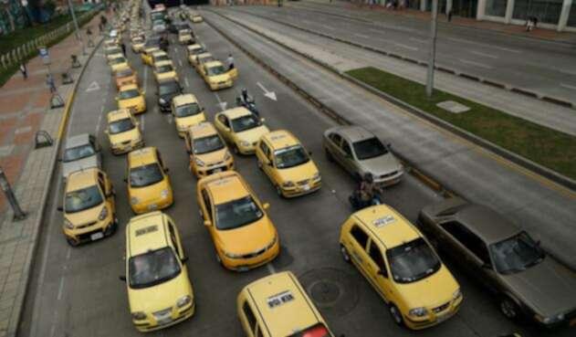 Paro-taxistas-Colprensa-Juan-Páez..jpg