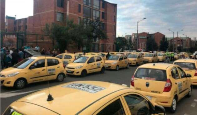 Paro-taxistas-LA-FM.jpg