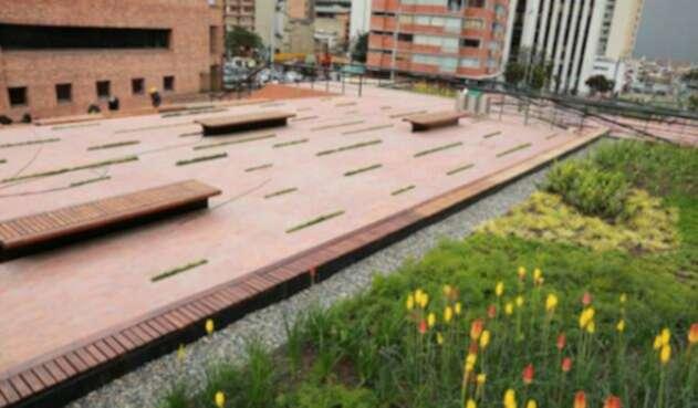 Parque-Bicentenario-@idubogota.jpg
