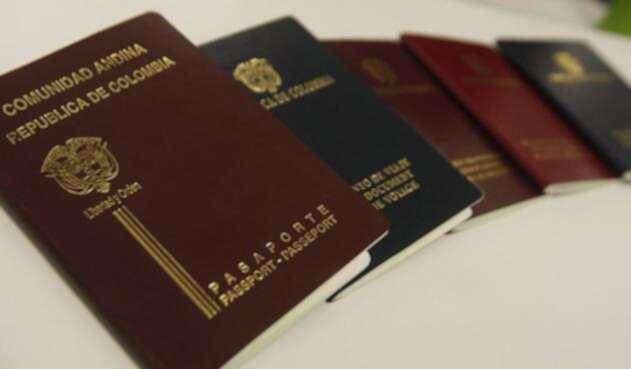 Pasaporte-LAFM-Colprensa.jpg
