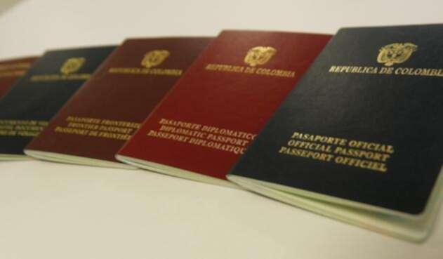 PasaporteRefCOLPRENSA.jpg