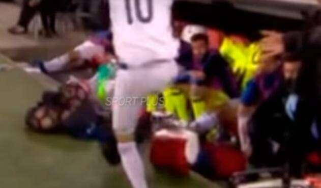 Pataleta-futbolista-Youtuber.jpg