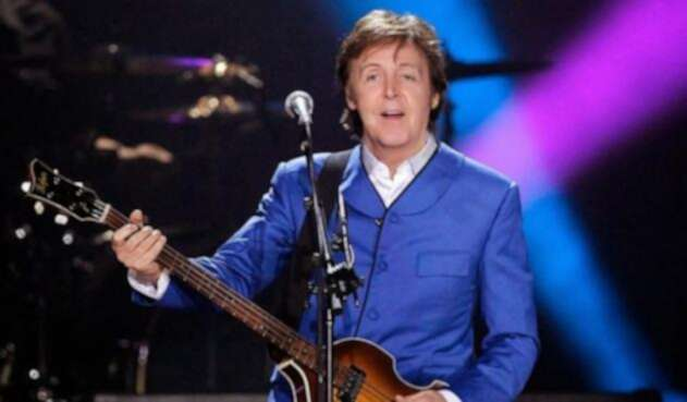 Paul-McCartney-AFP-1.jpg