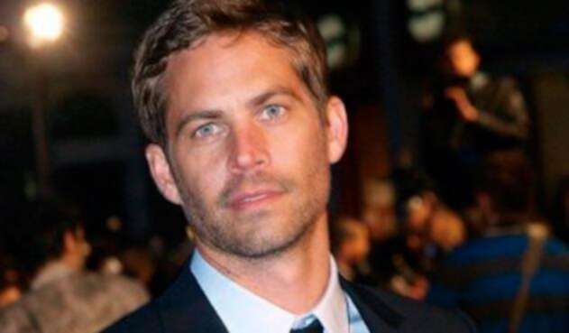 Paul-Walker-AFP.jpg