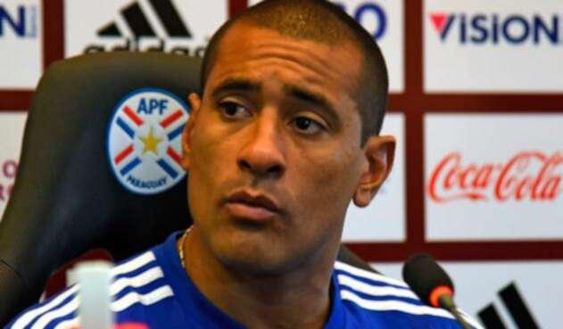 Paulo-Da-Silva.jpg