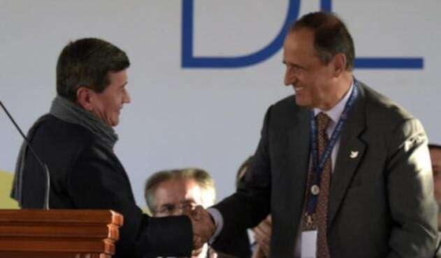 Paz-ELN-AFP.jpg