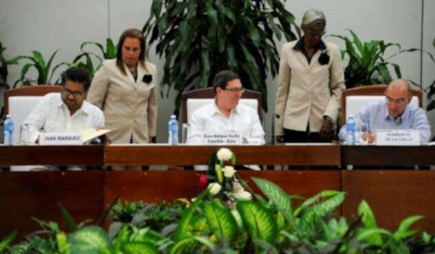 Paz-La-Habana-LAFm-AFP.jpg