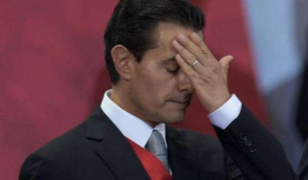 Peña-Nieto-LA-FM-AFP.jpg