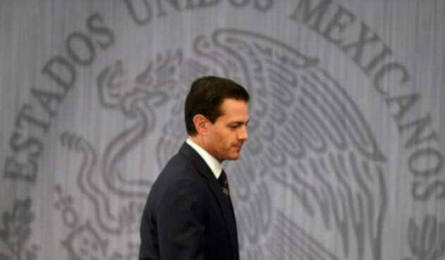 Peña-Nieto-LAFM-AFP.jpg