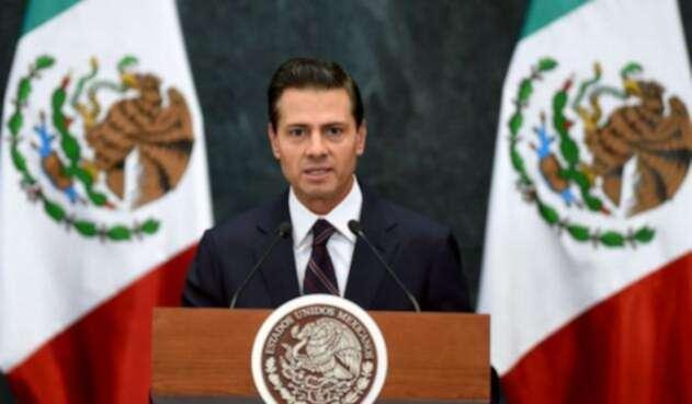 Peña-Nieto-LAFM-AFP1.jpg