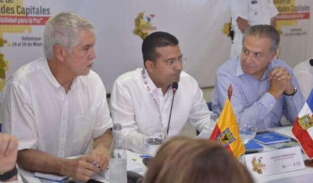 Peñalosa-@Bogota.jpg