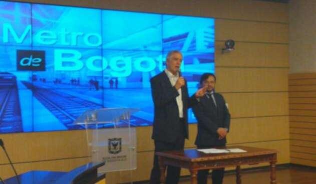 Peñalosa-LAFm-@Bogota1.jpg