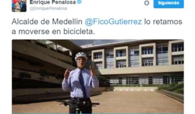 Peñalosa-reto-Twitter1.jpg