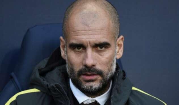 Pep-Guardiola-LAFM-AFP.jpg