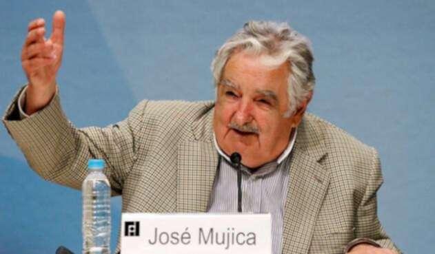 Pepe-Mujica-Colprensa.jpg