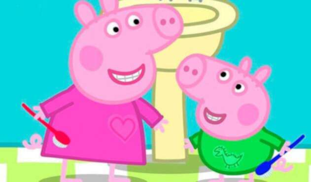 Peppa-Pig-Instagram.jpg