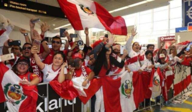 Perú-@SeleccionPeru-LA-FM.jpg