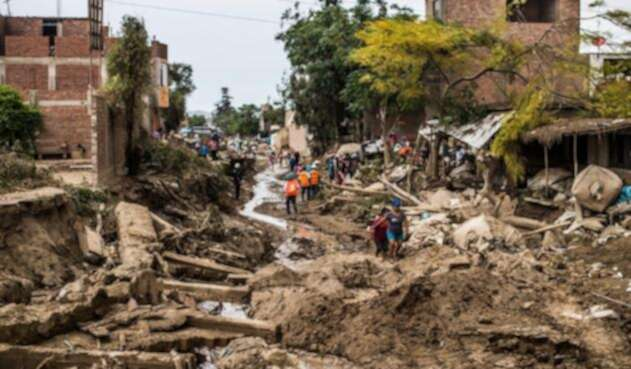Peru-LA-FM-AFP.jpg