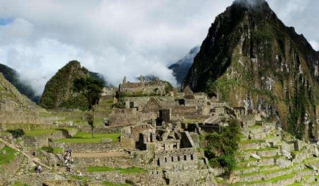 Perú-la-fm-Ingimage.jpg