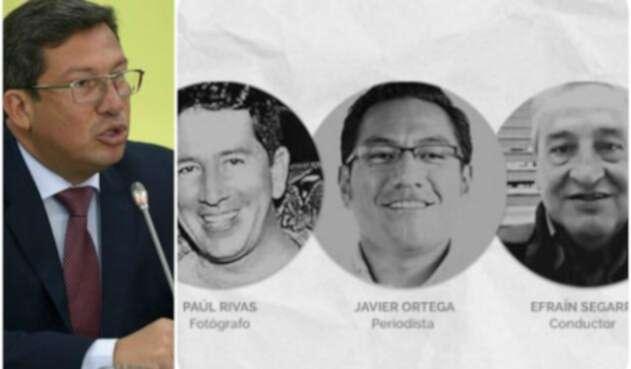 Periodistas-Ecuador-AFP-Colprensa-.jpg