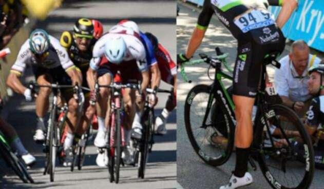 Peter-Sagan-y-Cavendish-AFP.jpg