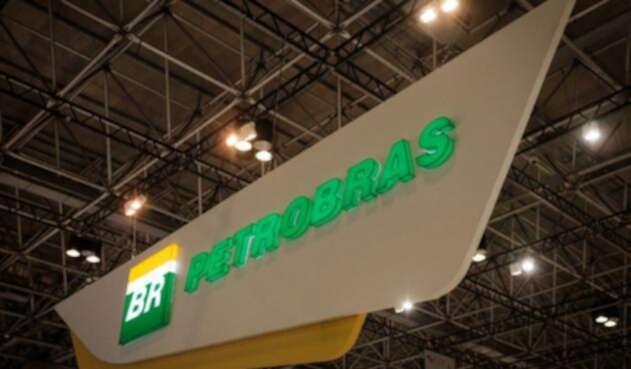 Petrobras-AFP.jpg