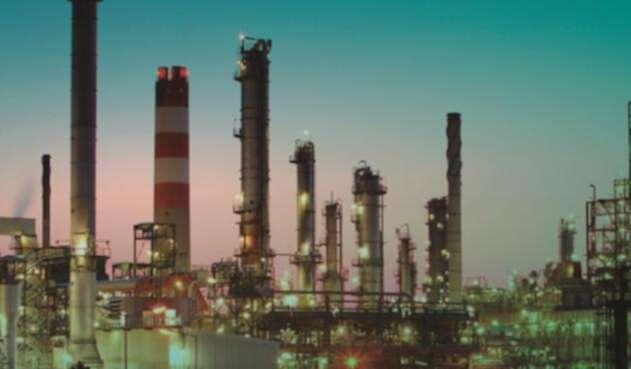 Petroleo-LA-FM-Colprensa.jpg