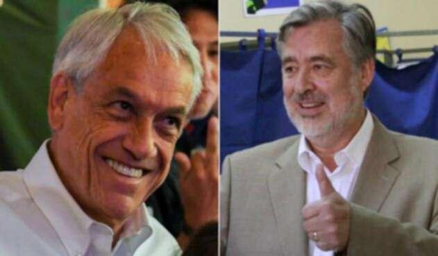 Piñera-Guillier-LA-FM-AFP.jpg