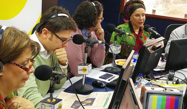 PiedadCordobaLAFM3.jpg