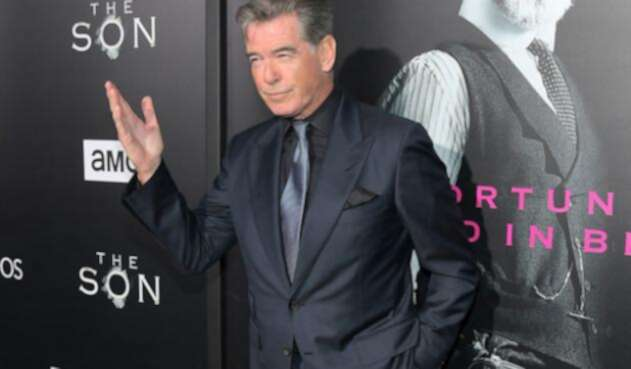 Pierce-Brosnan-AFP.jpg