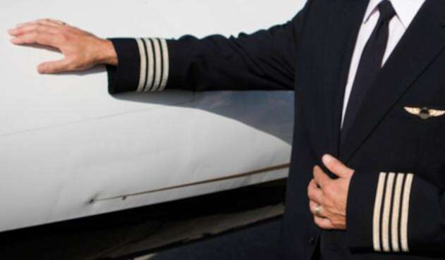Piloto-ingimage.jpg
