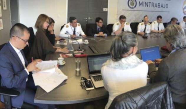 Pilotos-@MintrabajoCol-LA-FM.jpg