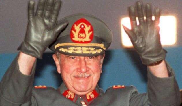 Pinochet-AFP.jpg