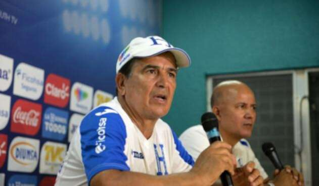 Pinto-LAFM-AFP.jpg